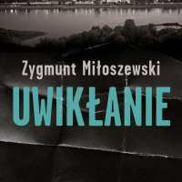 O fenomenie białowłosego szeryfa, czyli dlaczego Zygmunt Miłoszewski nie pozwala mi spać