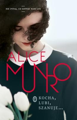 Munro_Kocha_m