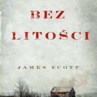 James Scott - Bez litości