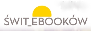 Świt Ebooków