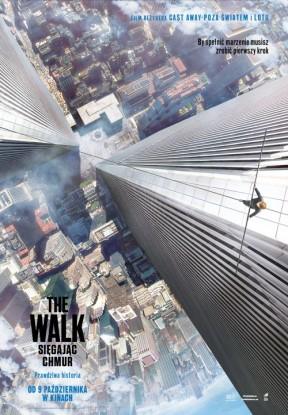 Thewalk-plakat