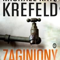 Michael Katz Krefeld - Zaginiony