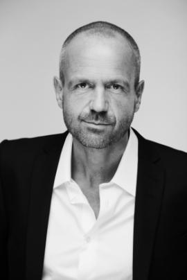 Michael Katz Krefeld / Fot. Thomas A., materiały prasowe Wydawnictwa Literackiego