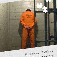Michael Finkel - Złodziej tożsamości. Historia prawdziwa