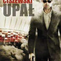 """Marcin Ciszewski """"Wiatr"""""""